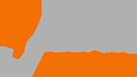 Логотип МОСГАЗ #оставайтесьдома